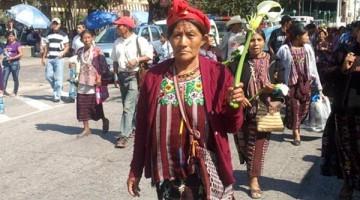 guatemala indigenas jpg