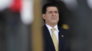 horacio-cartes-Presidente-Paraguay