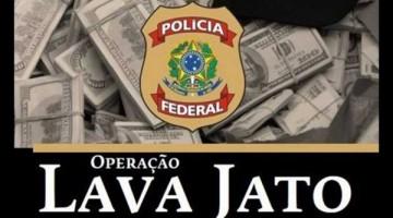 lava-jato-brasil