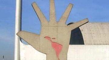 mao_memorial_da_america_latina_1_0