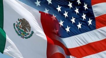 mexico-estados-unidos