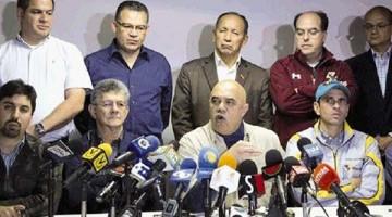 Venezuela.jpg_1609701233-600x350