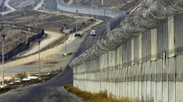 muro-frontera-eeuu-mexico--644x362
