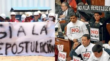 noticias_de_bolivia_6463