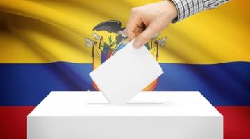 panorama-elecciones-presidenciales-2017 (1)