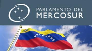 parlasur venezuela nodal jpg