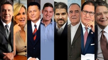 portada-collagepresidentesdeecuador-700x395x1x.jpg_1718483347