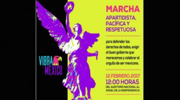 vibra_marcha