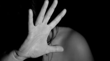 violencia_mujeres_pixabay_jamaica.jpg_1718483347