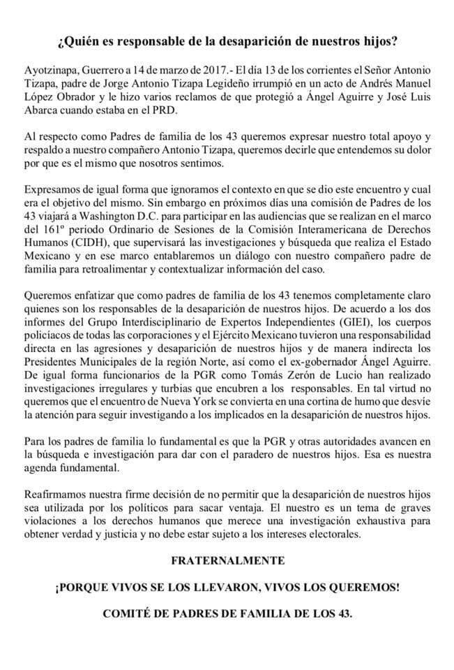 ayotzi-comunicado-14mar17-2