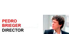 La columna de Pedro Brieger