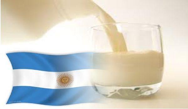 Argentina: cae el consumo de leche y postres de los niños y niñas – Por Ernesto Mattos (Especial para Nodal)