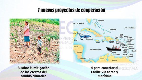 proyectos-de-cooperacion-aec-580x325