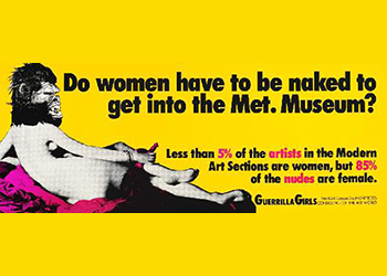 arte-y-mujeres 350x250