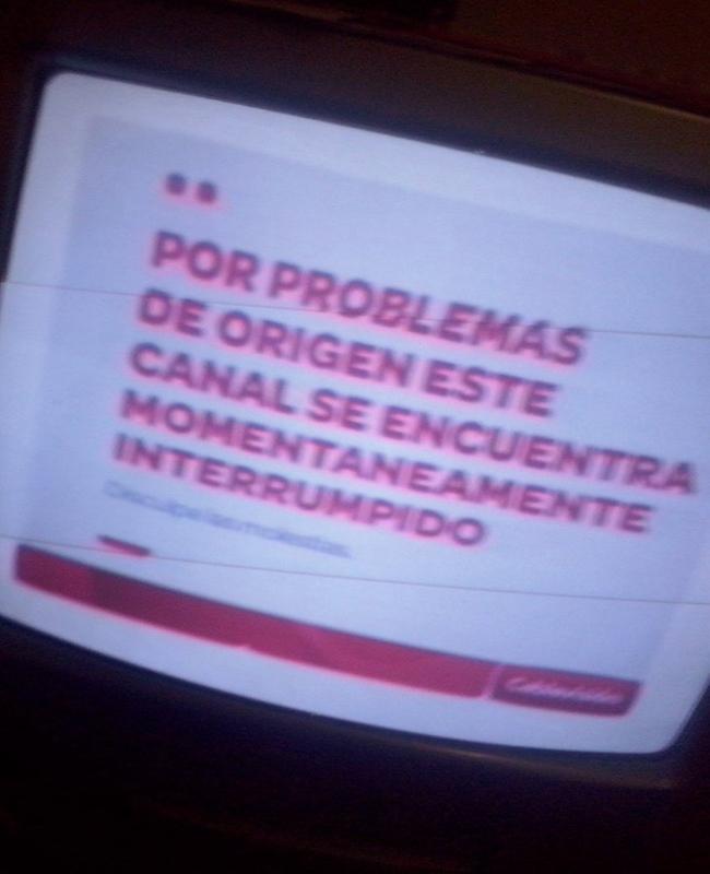 censura argentina 800