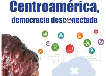 centroamericadesconectada350