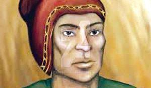 Juan Wallparrimachi Mayta Héroe Y Poeta En Bolivia Nodal