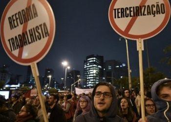 Protestas-Brasil-Temer-Versión-Final-730x410