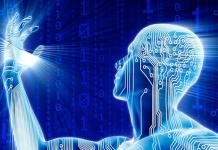 Inteligencia artificial nodal