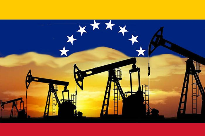 Venezuela: El petróleo es la esencia del problema - NODAL