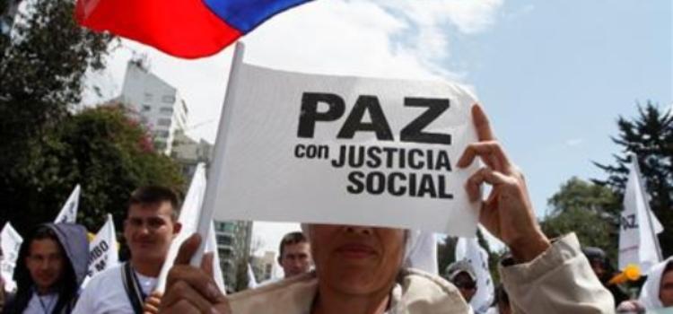 Los compromisos entre el Gobierno de Colombia y el ELN para el cese al fuego ante la llegada del Papa - NODAL