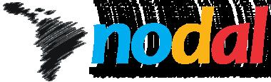 NODAL - Noticias de América Latina y el Caribe