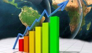 Las exportaciones de Amrica Latina aumentarn un 10 tras