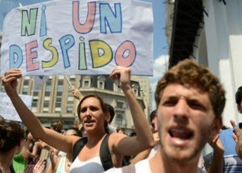 argentina-macri-despidos