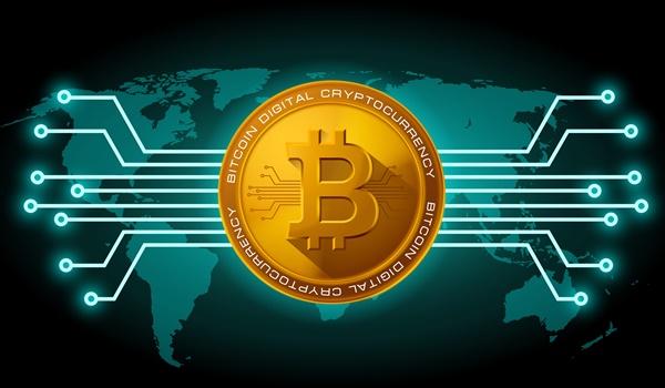 câștigați pe fluctuațiile bitcoin