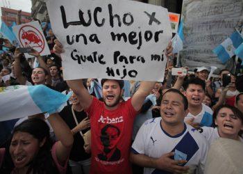 GuatemalaAnálisis