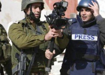 Los medios cómplices en las masacres y su invisibilización