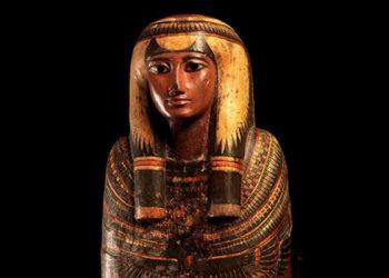 mnrio egipto 650x300