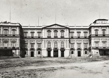 palacio 600x350