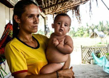 2 Construcción de los derechos humanos desde el feminismo campesino y popular