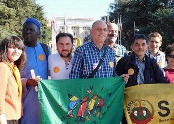 6 Una Declaración que reconoce derechos de mil millones de campesinos