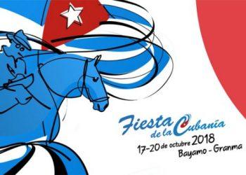 fiesta de la cubania cuba