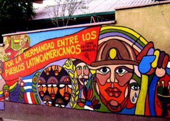 unidad hermandad américa latina