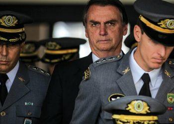 Foto: Eduardo Anizelli/Folhapress