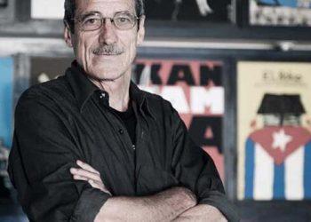 Fernándo Perez
