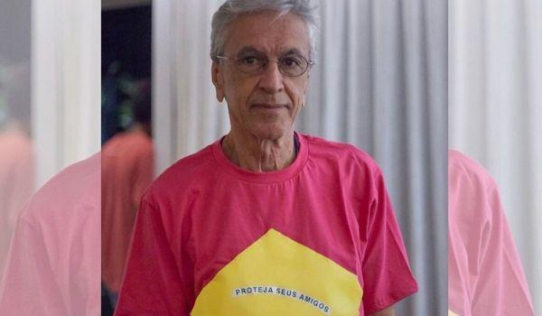 579b406f49 Brasil