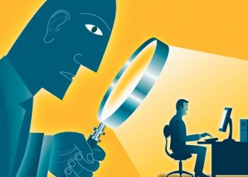 internet privacidad espionaje big data