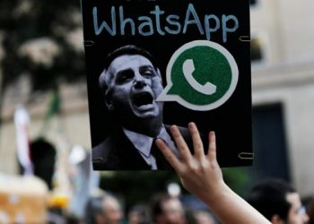 internet redes sociales whatsapp