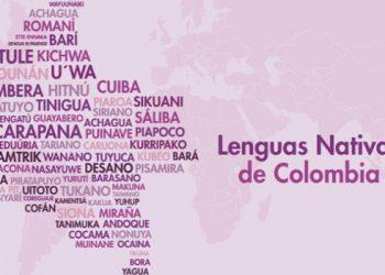 lengua-colombia 600x350