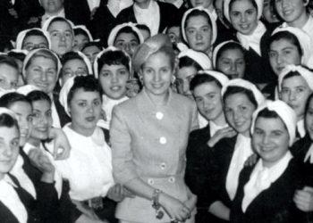 Eva Perón 2