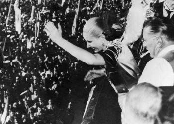 Eva Perón 6