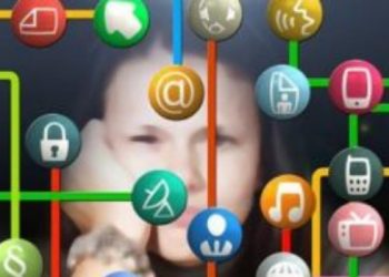 internet digital