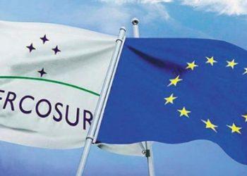 Acuerdo Mercosur UE(1)