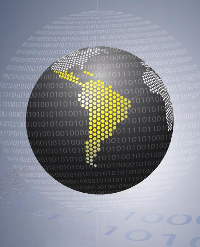 internet ciudadanía digital