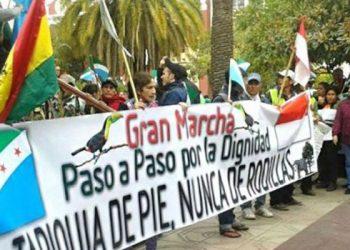 thumbnail_foto 3 bolivia-Tariquia-