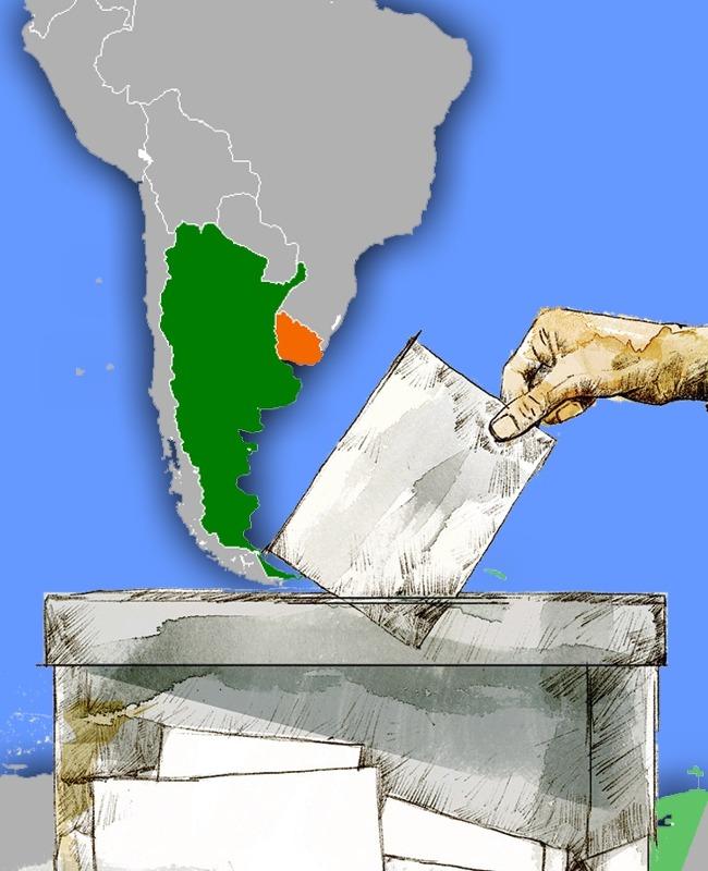 tapa suple argentina uruguay